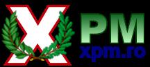 XPM – Pensionari militari